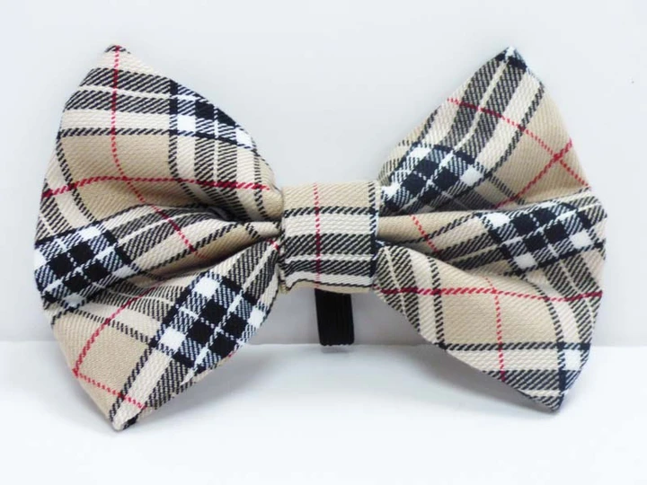 Furberry Bowties