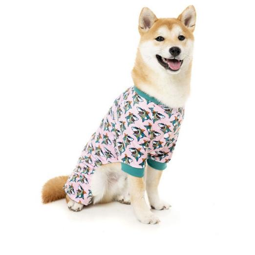 LL Cool Jaws Pyjamas