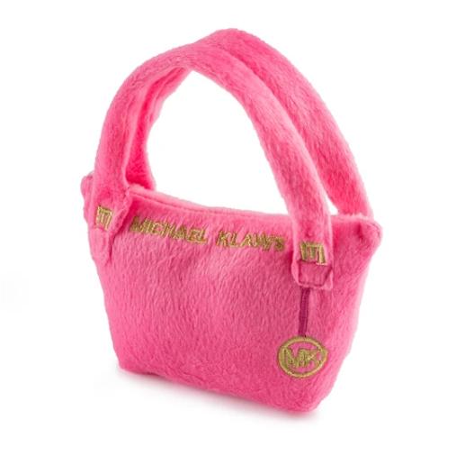 Michael Klaws Handbag