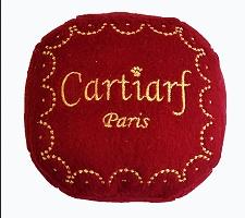Cartiarf