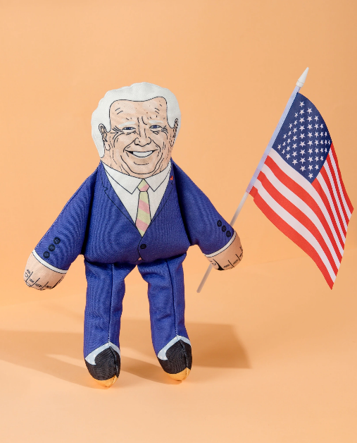 Politicians - Joe Biden