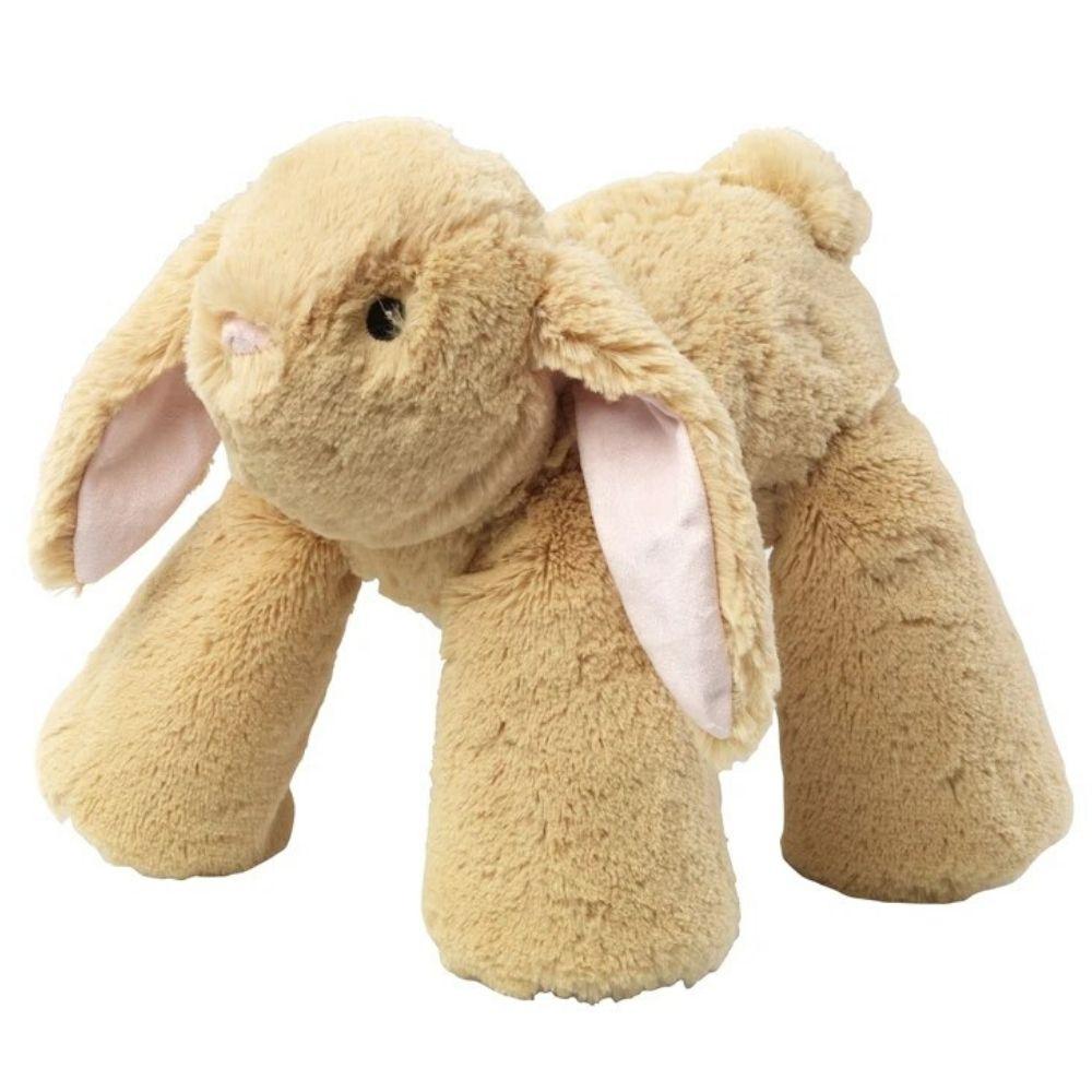 Large Rabbit toy