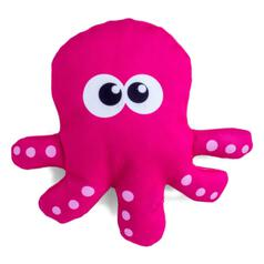 Floating octopus toy