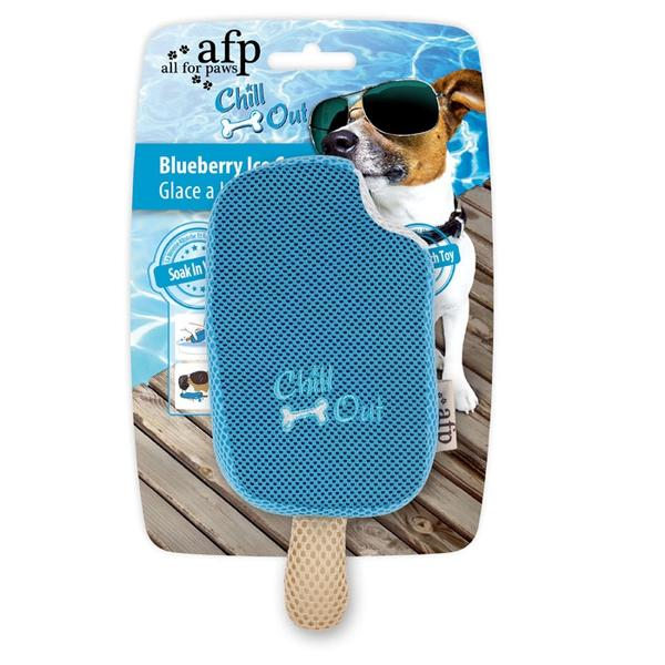 Ice Cream Soaker Toys