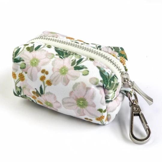 Windflower - Poo bag holder