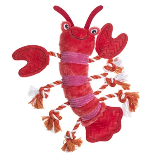 Under the Sea - Lobster