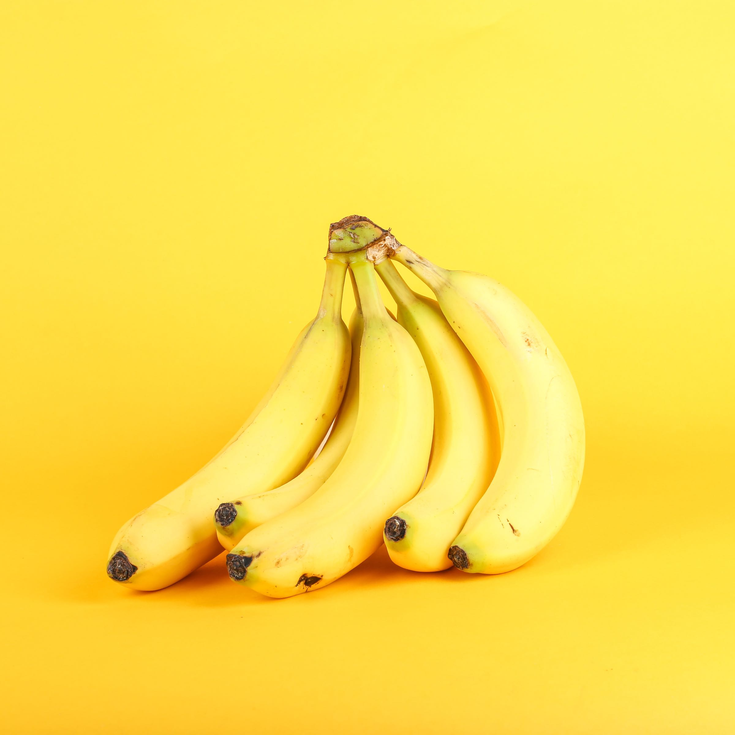 1 kg bananas