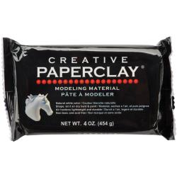 Creative Paperclay 4oz