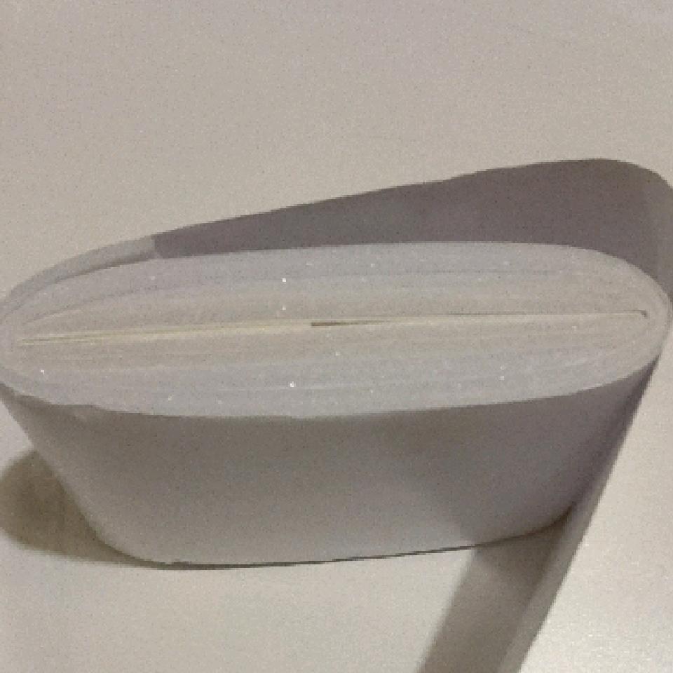 ViTri Fixoplåster small 6cmx1m 21303