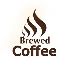 BREWED COFFEE LTD