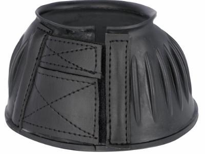 Covalliero gummiklokker