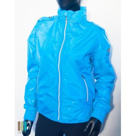 Anky bomber sporty jakke