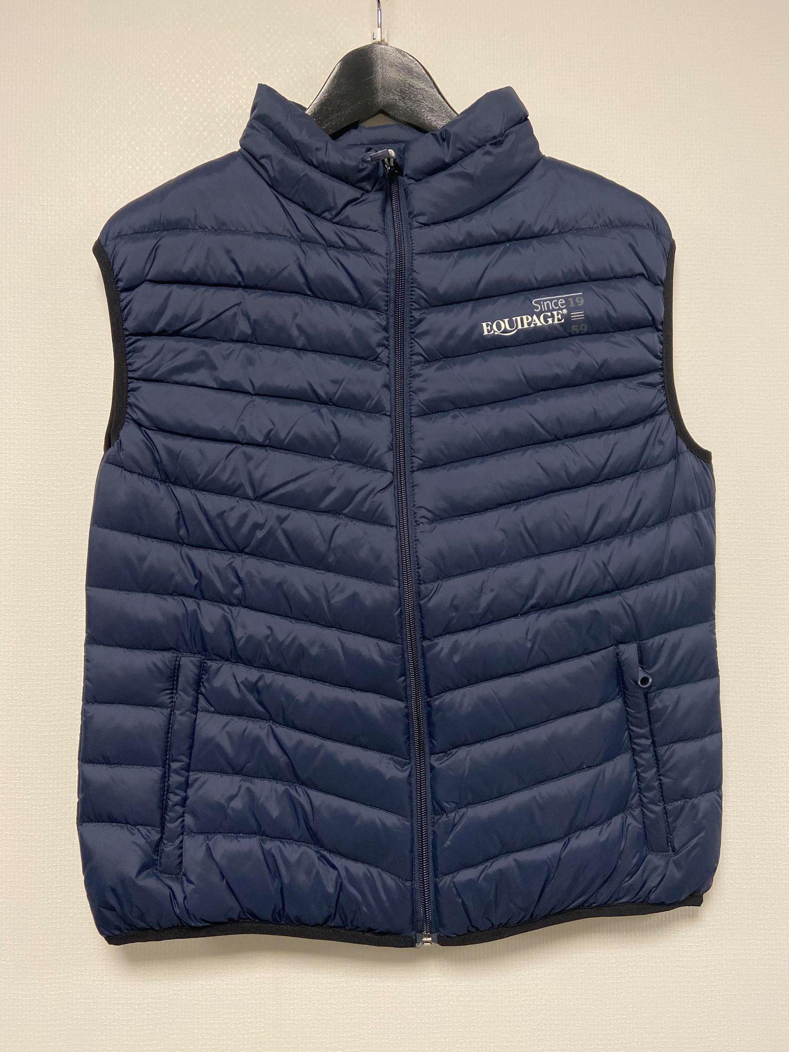 Equipage Vest