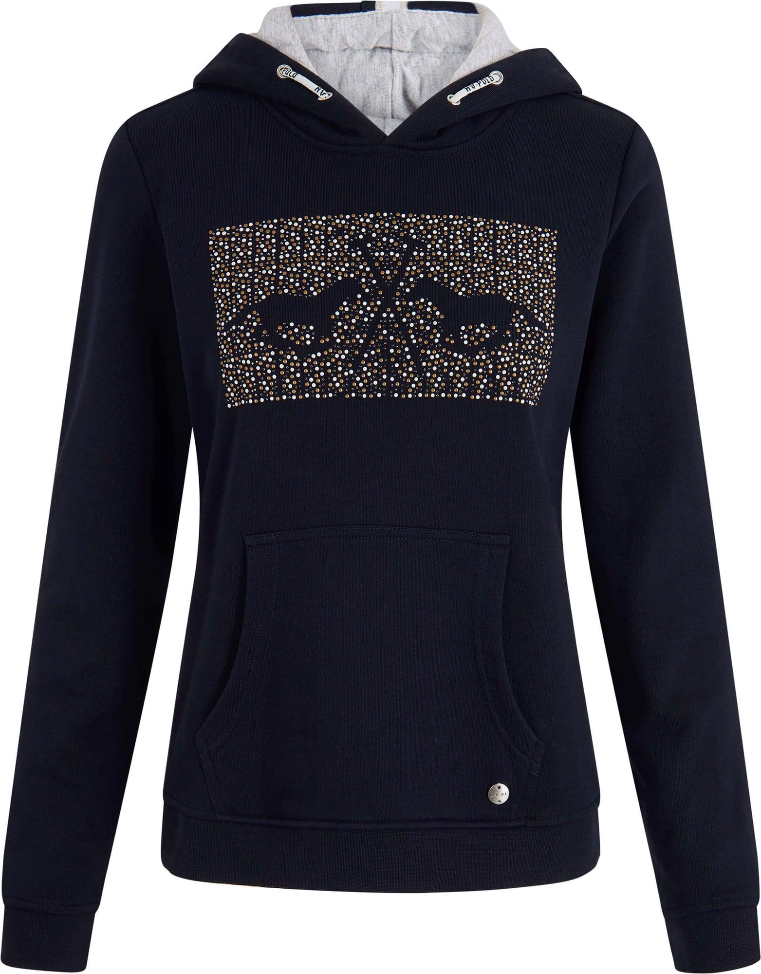 HV Polo Carolin Sweater