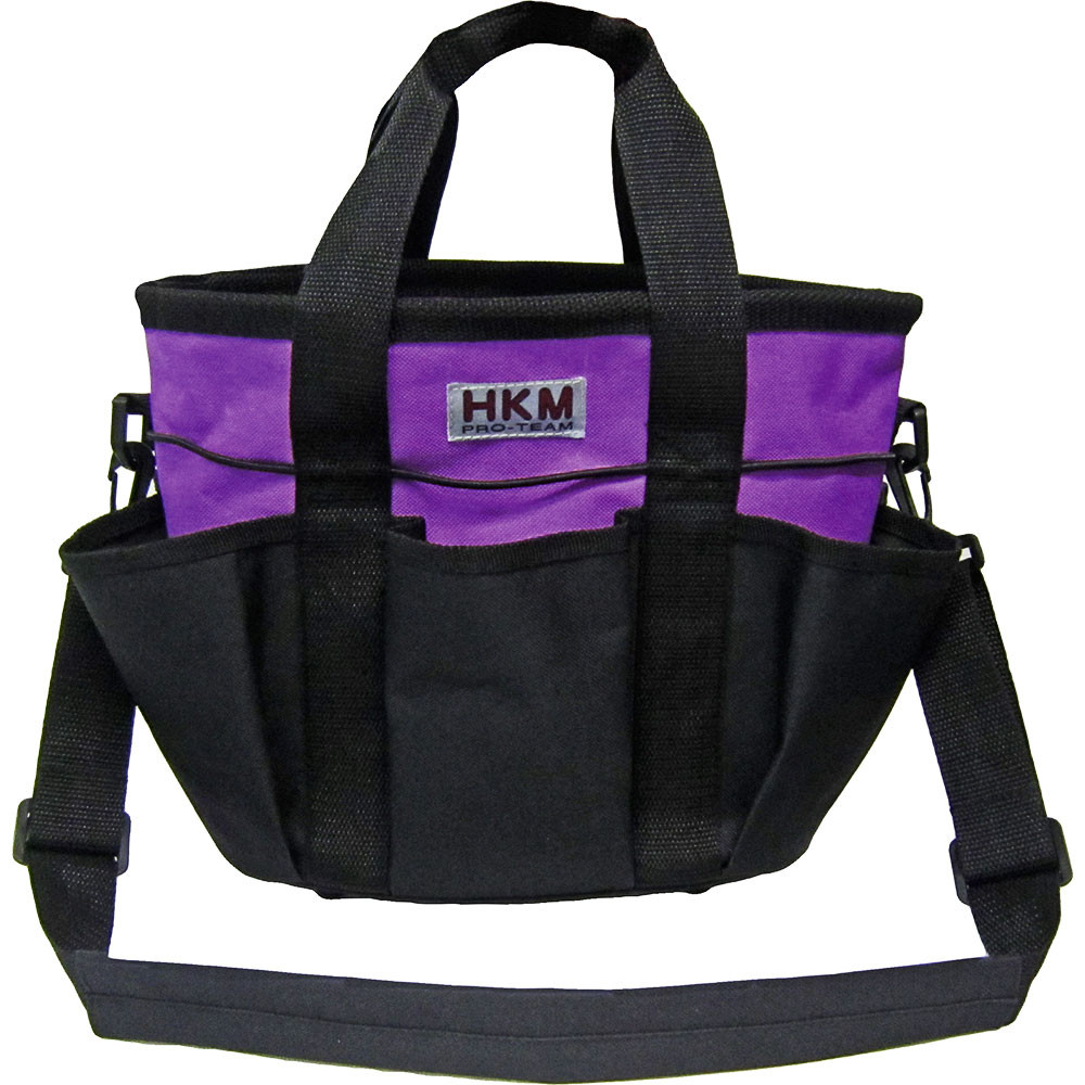 HKM Colour strigletaske
