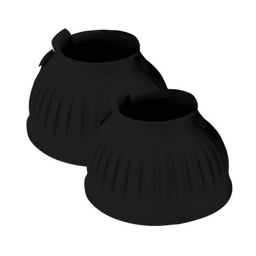 Eldorado Gummiklokker