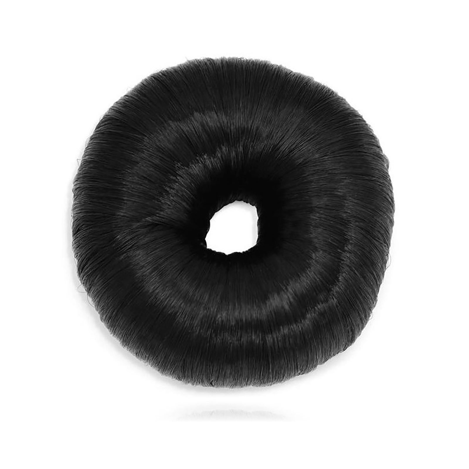SD Design Dressur Donut