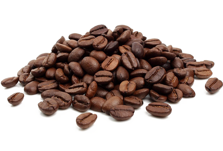 Kahvi Slow 1kg