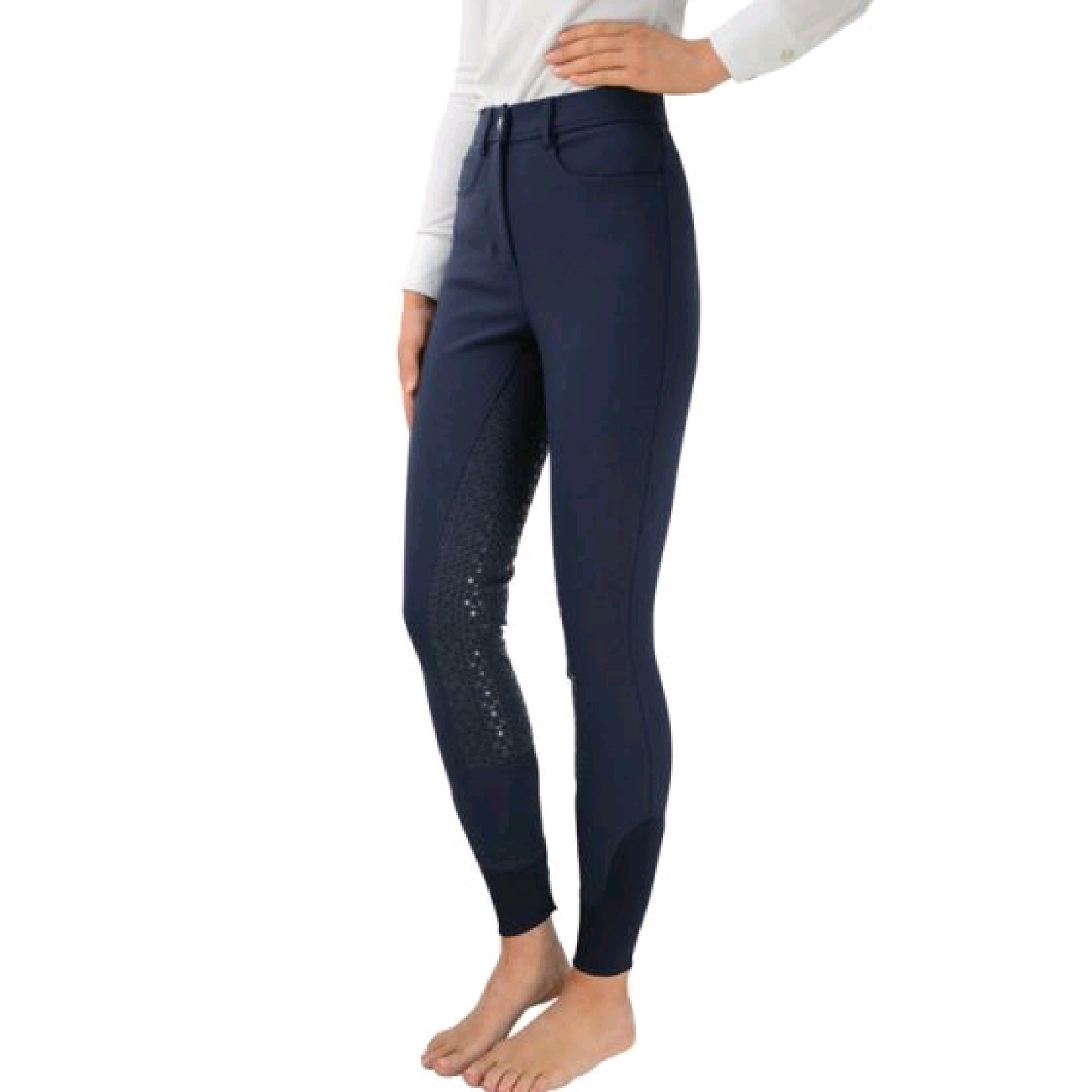 HY Sarah Jane Breeches