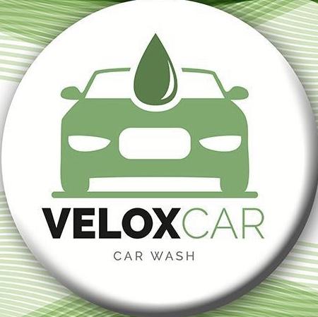 VELOX CAR