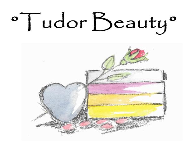 Tudor Beauty