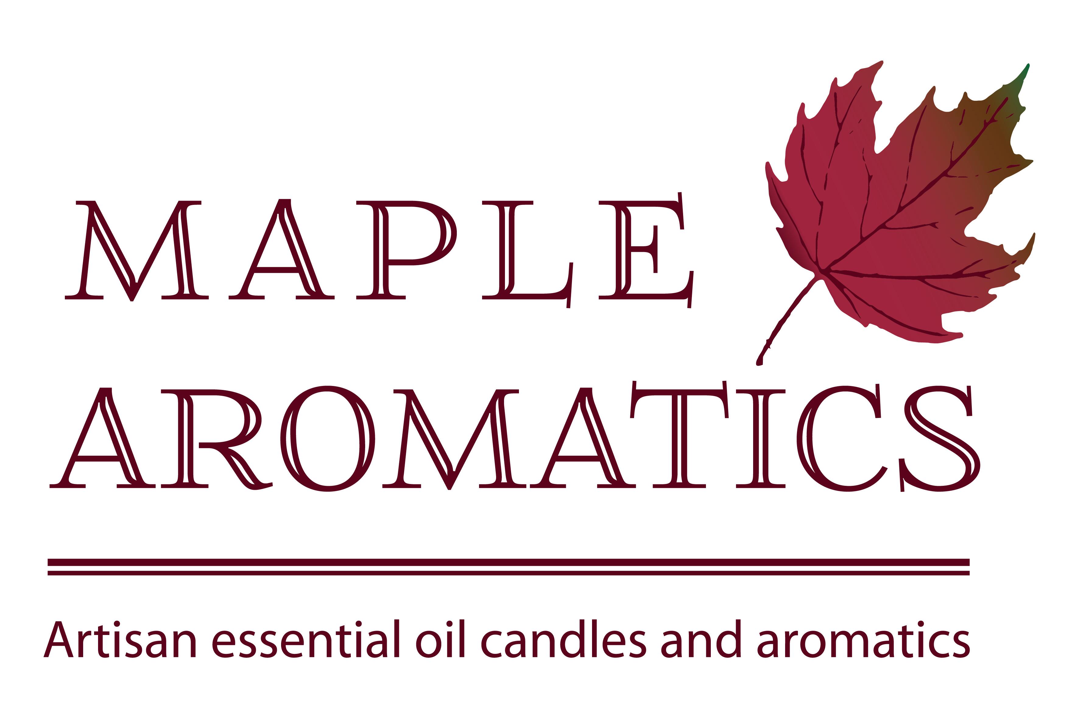 Maple Aromatics