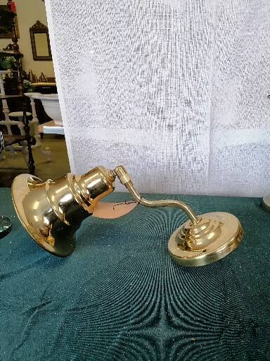 Lampa från Aneta desig Jan Wickelgren