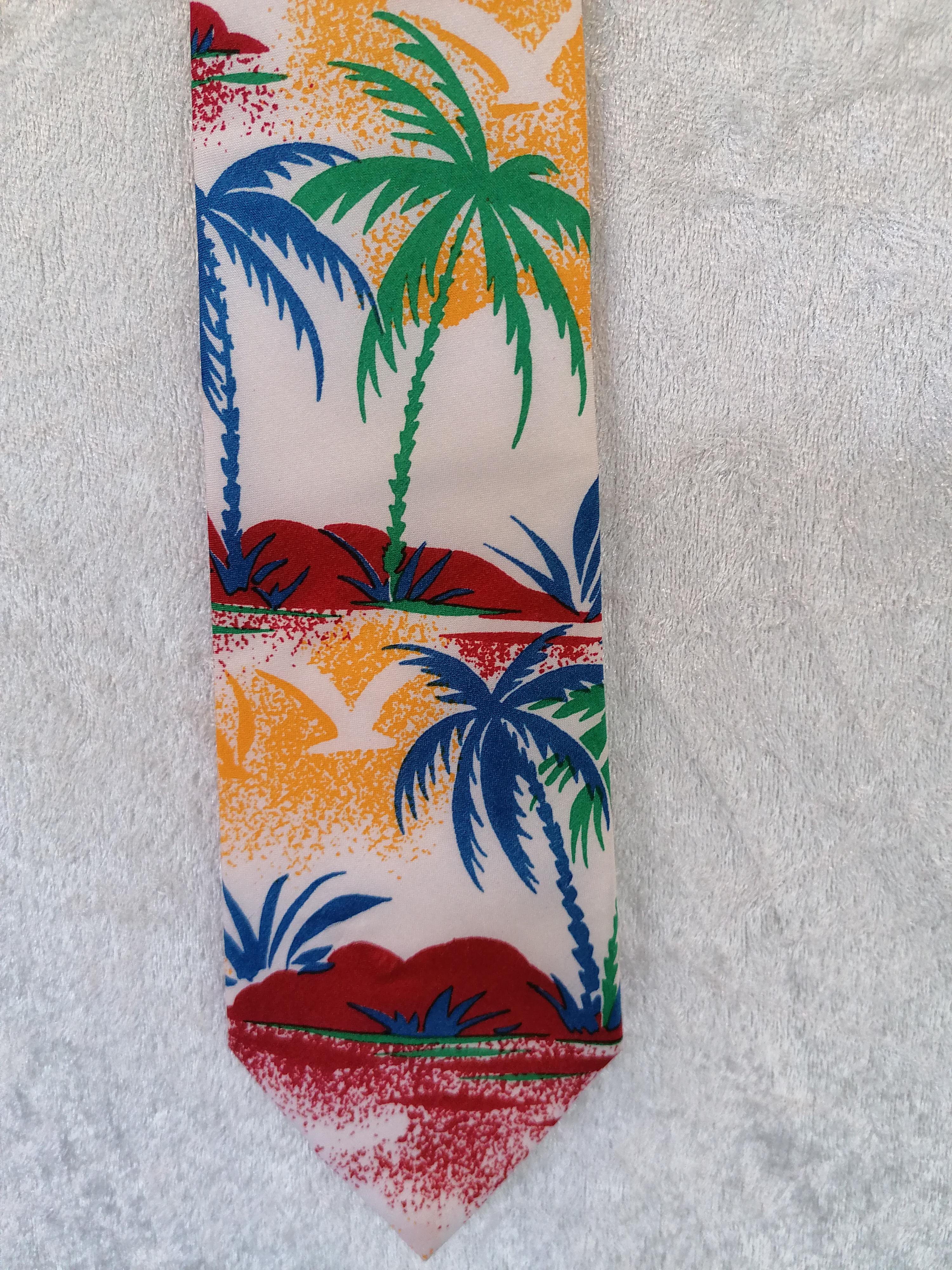 Slips Hawaii