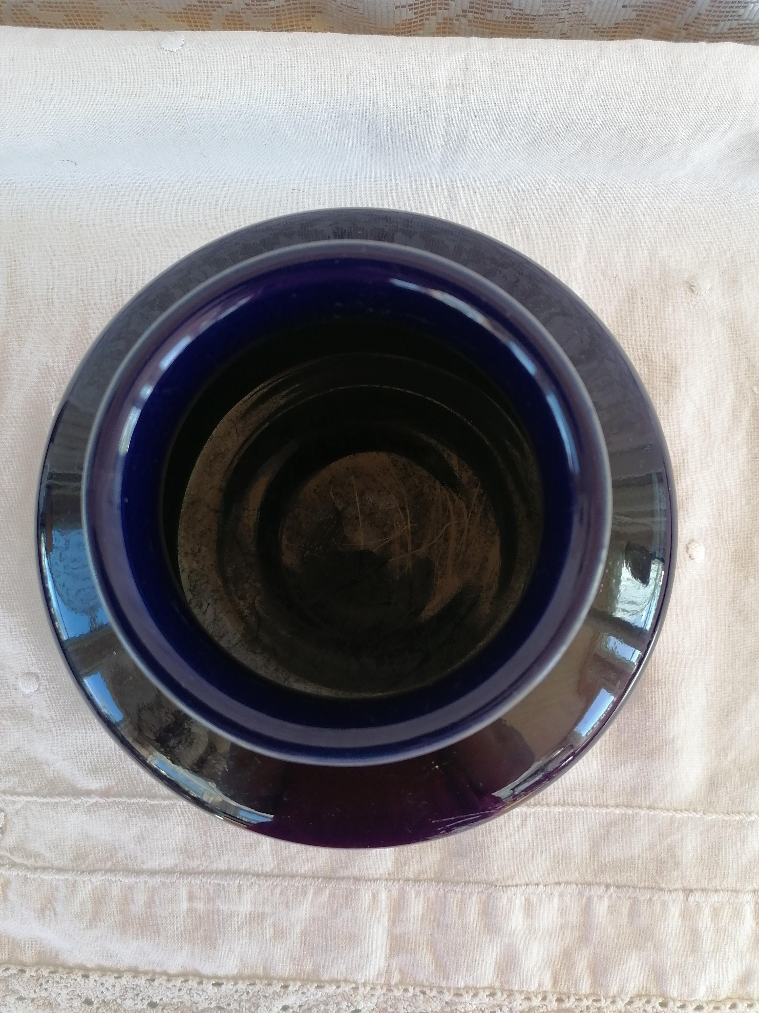 Risburk keramik