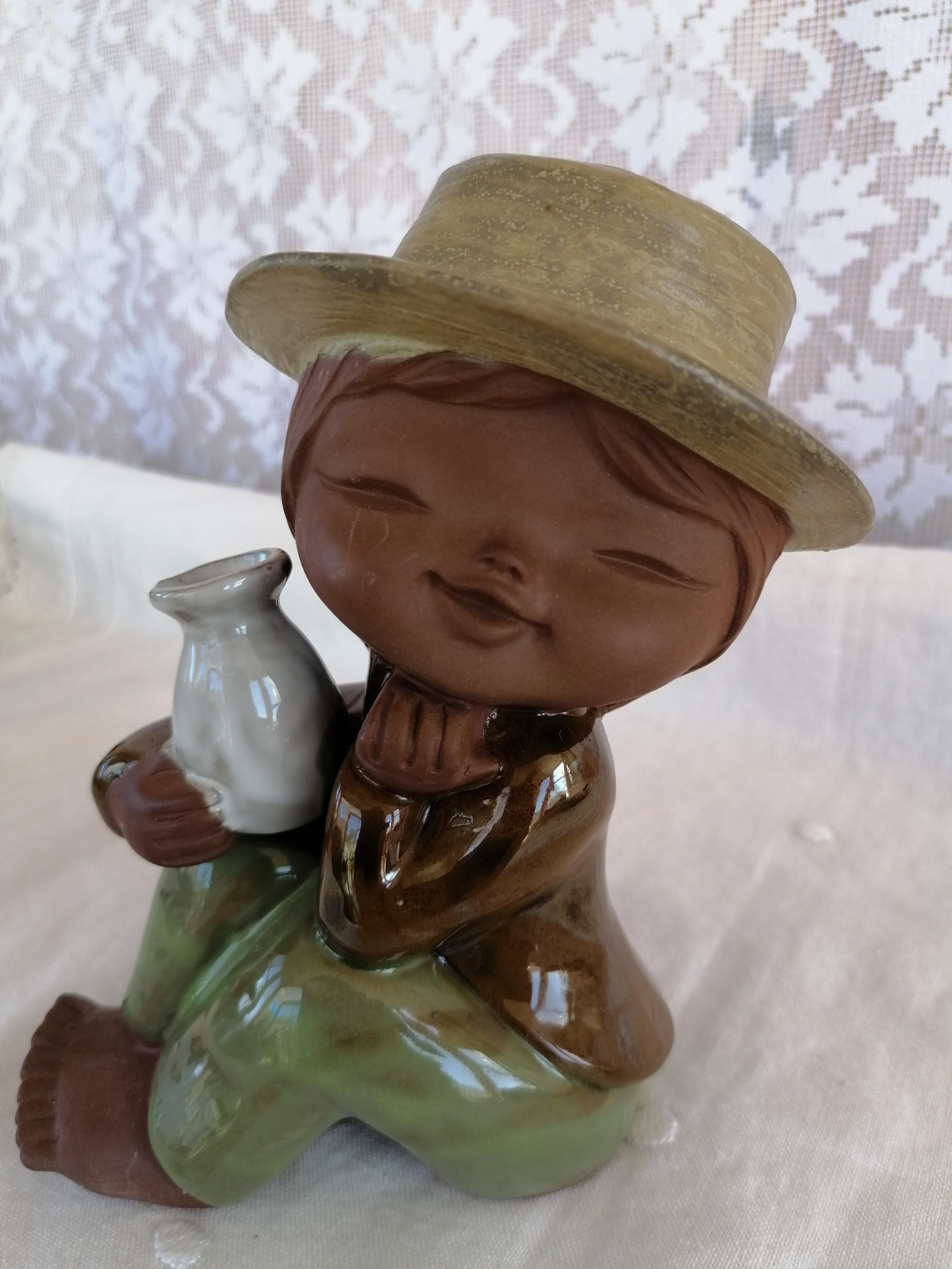 Figurin 70-80-tal
