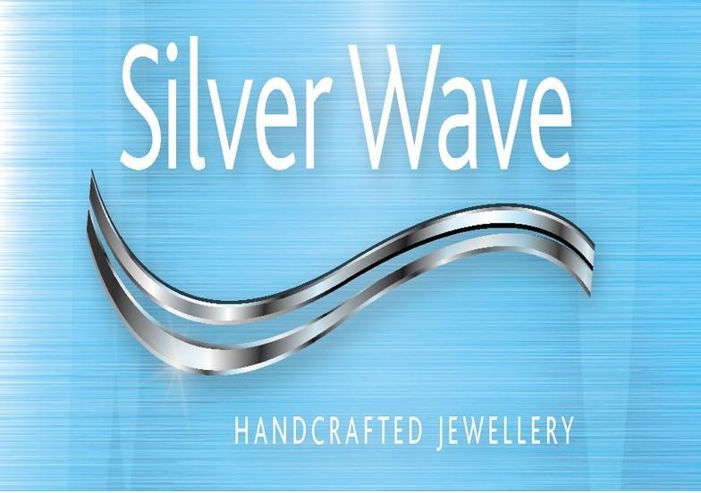 Silver Wave Jewellery
