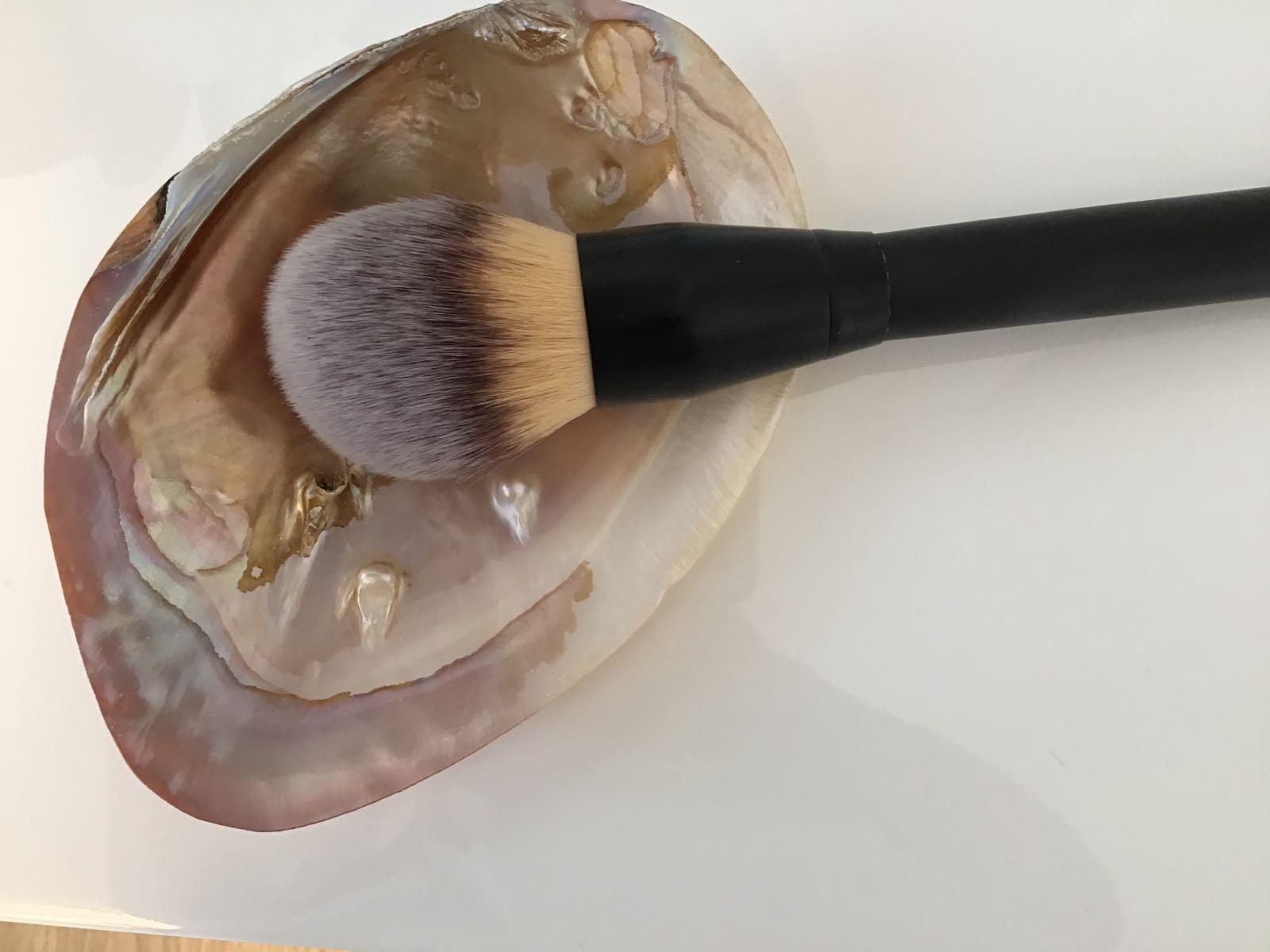 Kabuki Brush 20 cm
