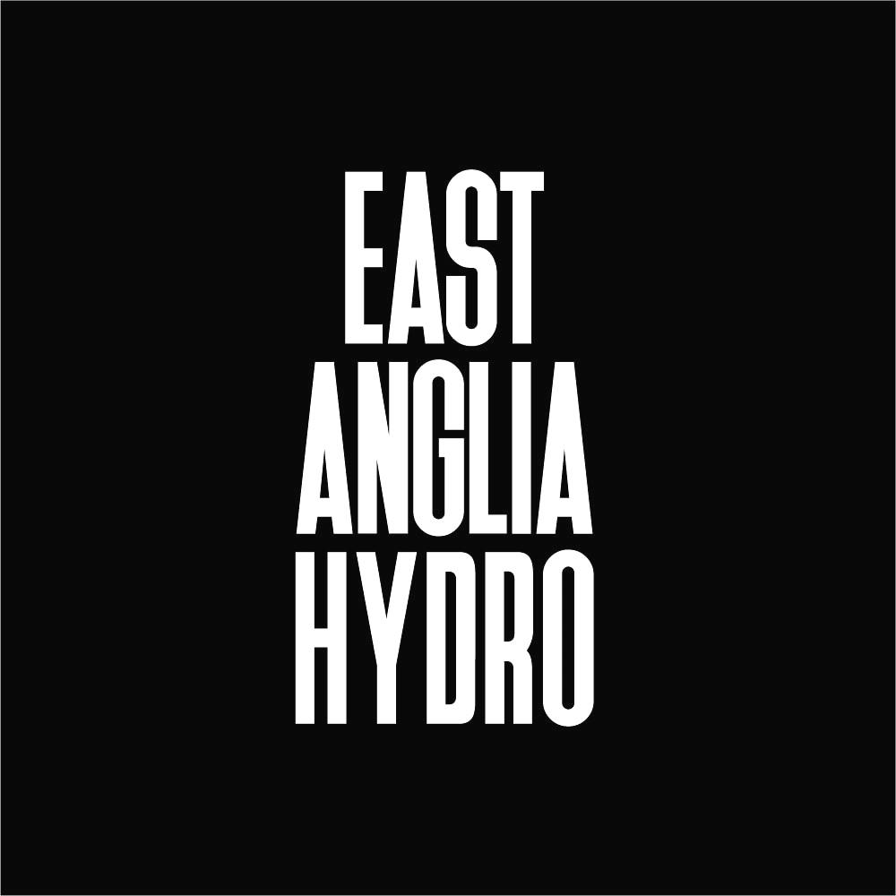 EAST ANGLIA HYDRO LTD