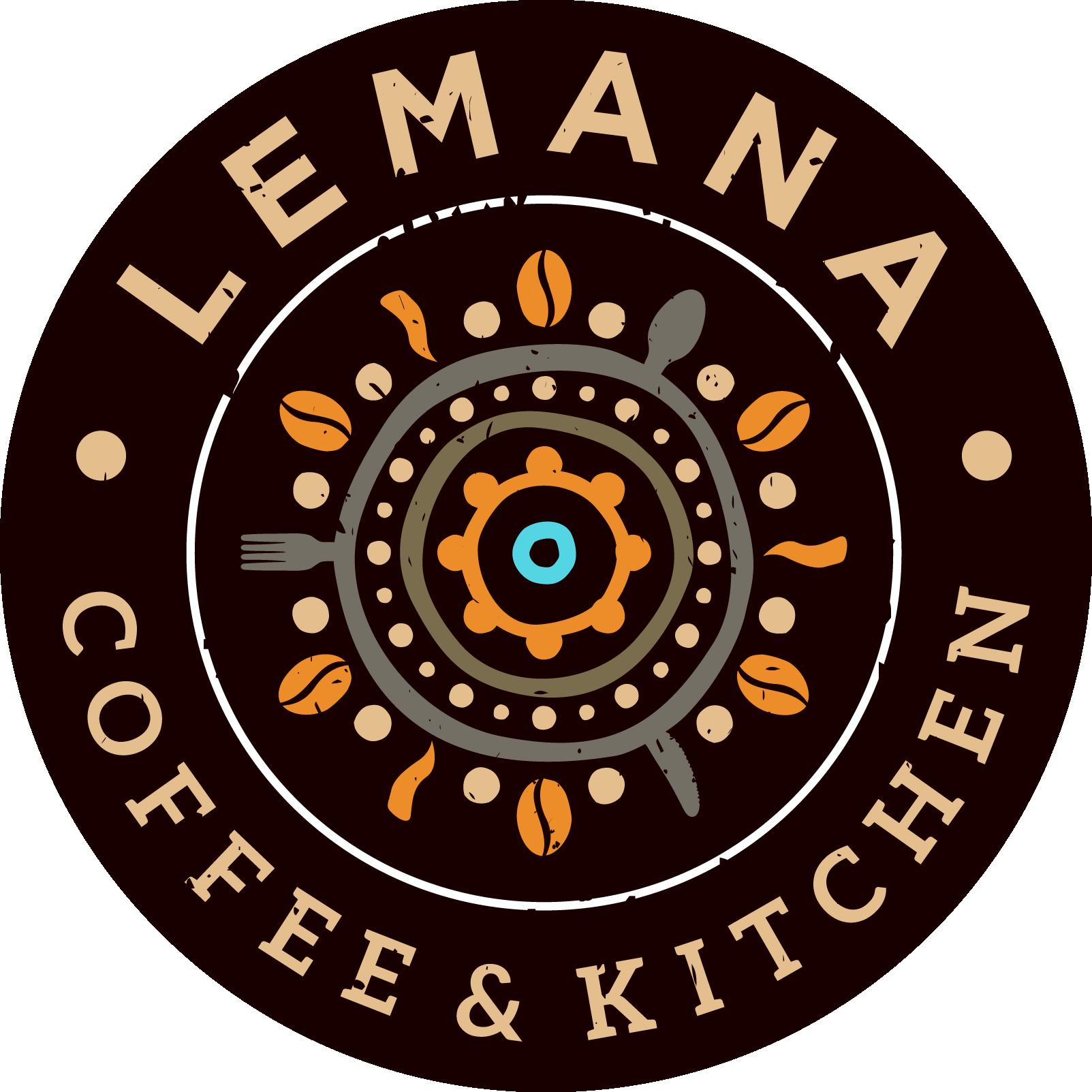 LEMANA COFFEE & KITCHEN