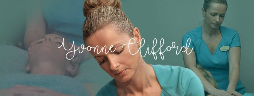 Yvonne Clifford Therapies