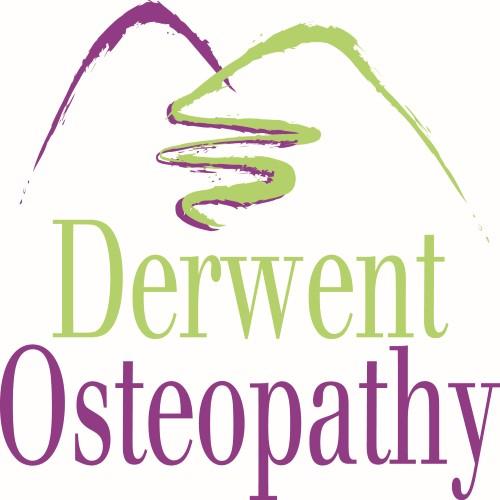 DERWENT OSTEOPATHY Ltd