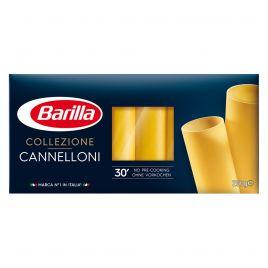 Cannelloni Barilla