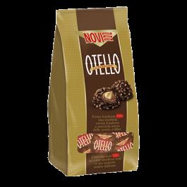 Otello Chocolates Novi