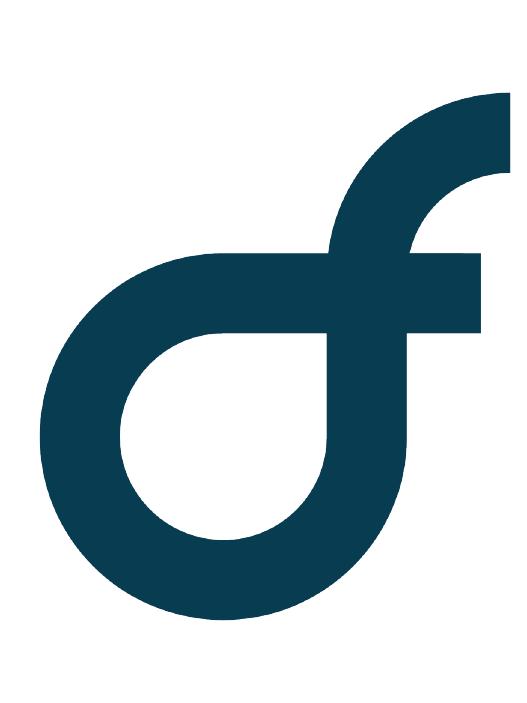 Digital Fusion Ltd