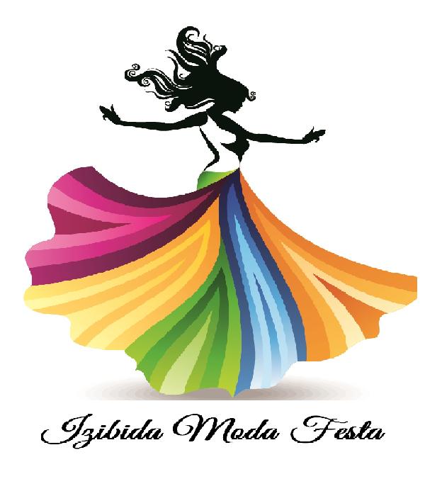 IZIBIDA MODA FESTA