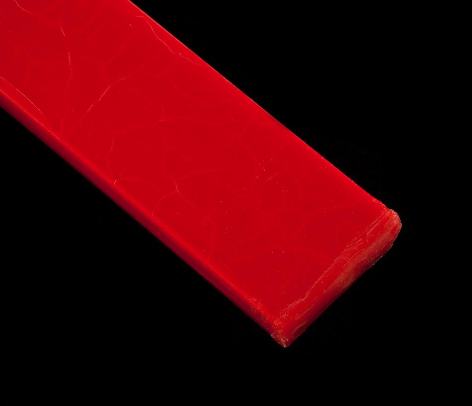 Exklusivt Ljuspaket doppade i Ljusfix® med doft av kanel