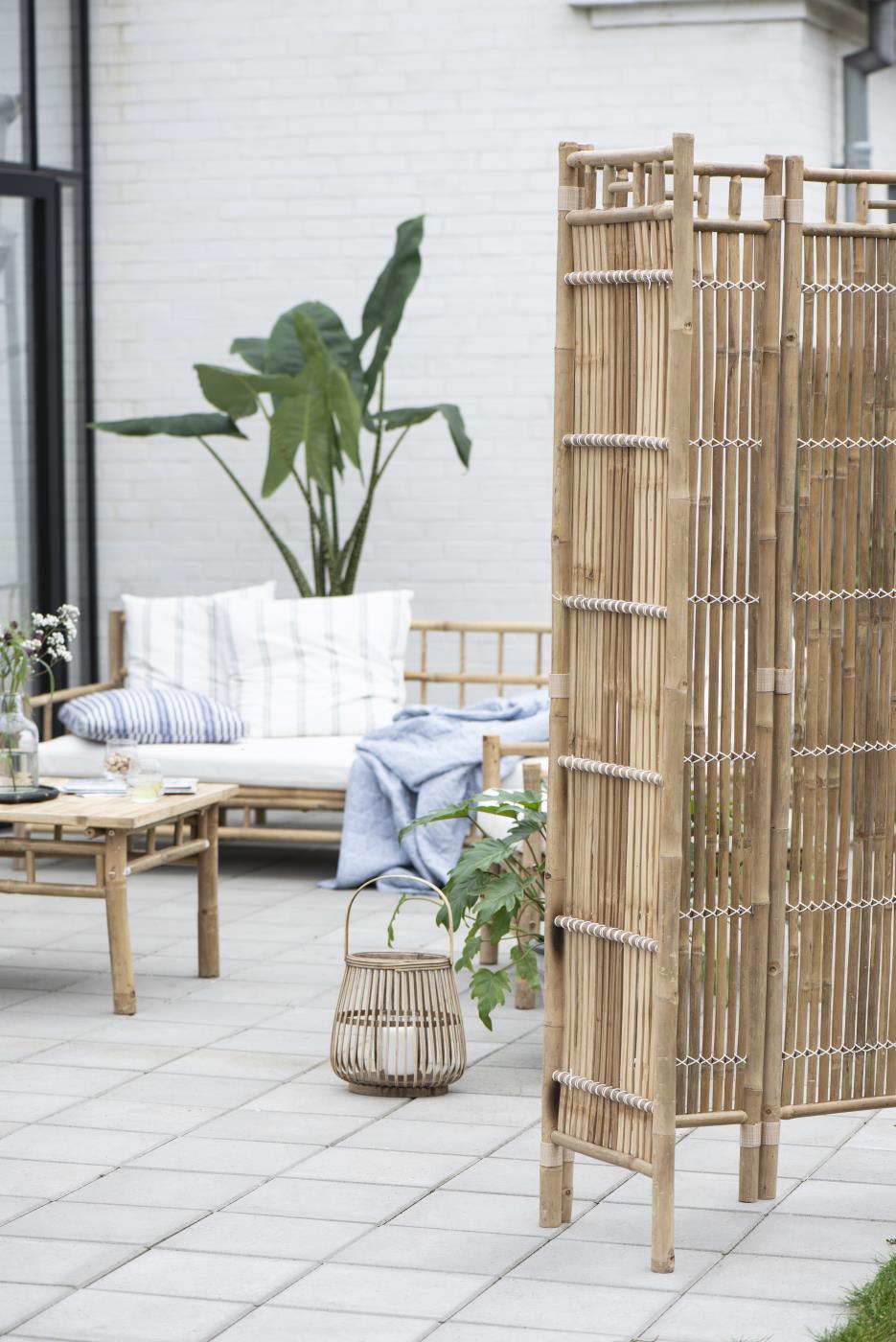 Rumsdelare Bambu, IB Laursen, OBS! Endast hämtning i butik