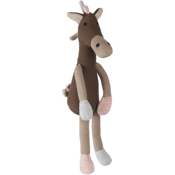 Häst, IB Laursen