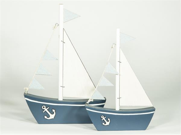 Smögen båt stor