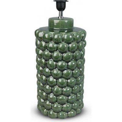 Lampfot Bubble XL Grön