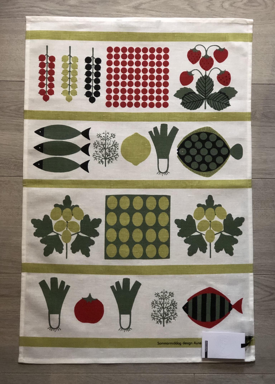 Kitchen Towel.