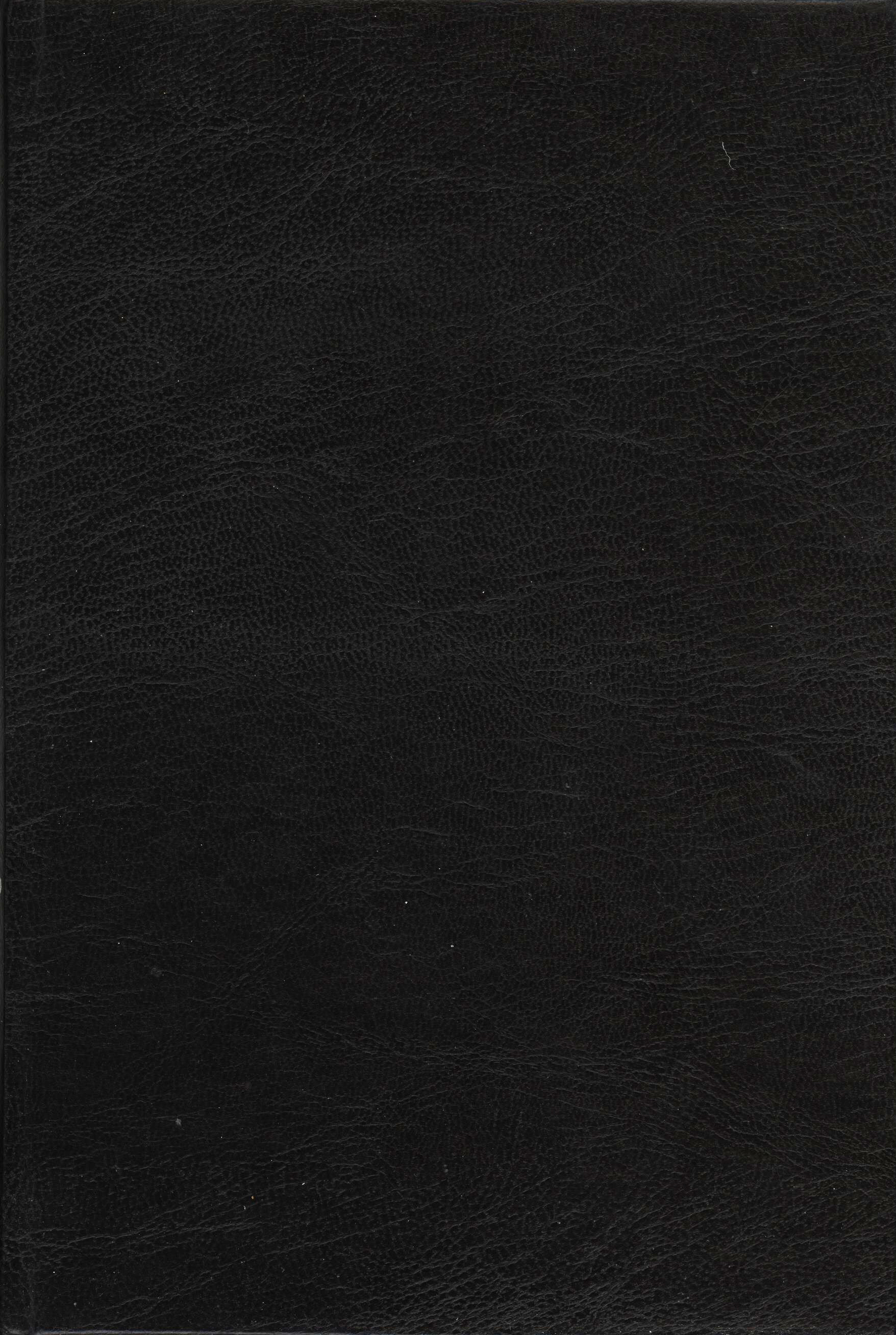 Hans Luihn: Det fjerde våpen - Den hemmelige presse i Norge 1940-1945 (med dedikasjon)
