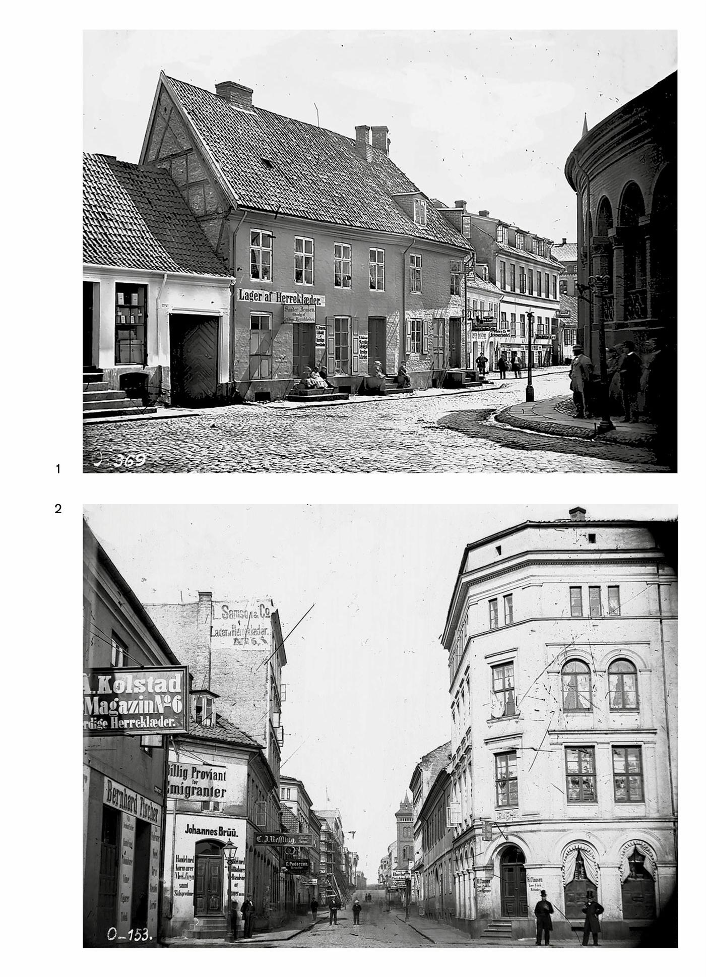 Arve Båtevik: Skrift i Oslo