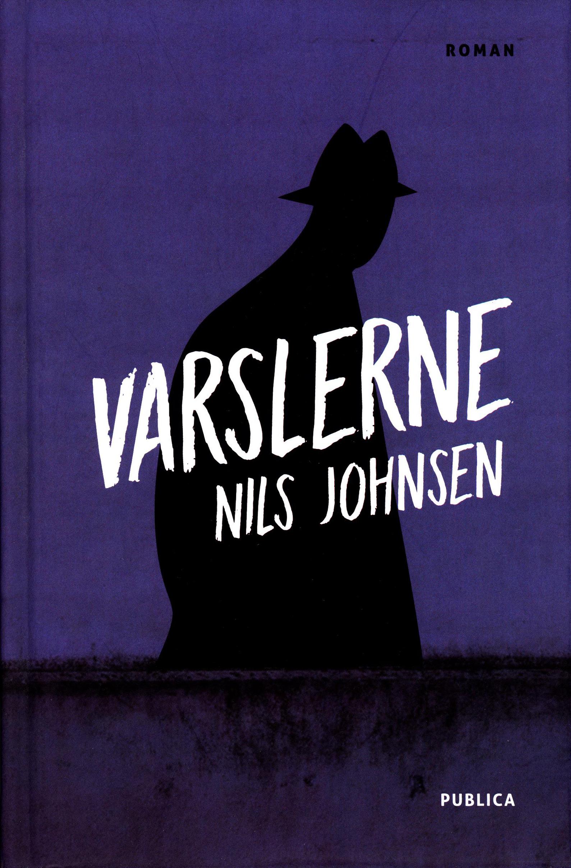 Nils Johnsen: Varslerne