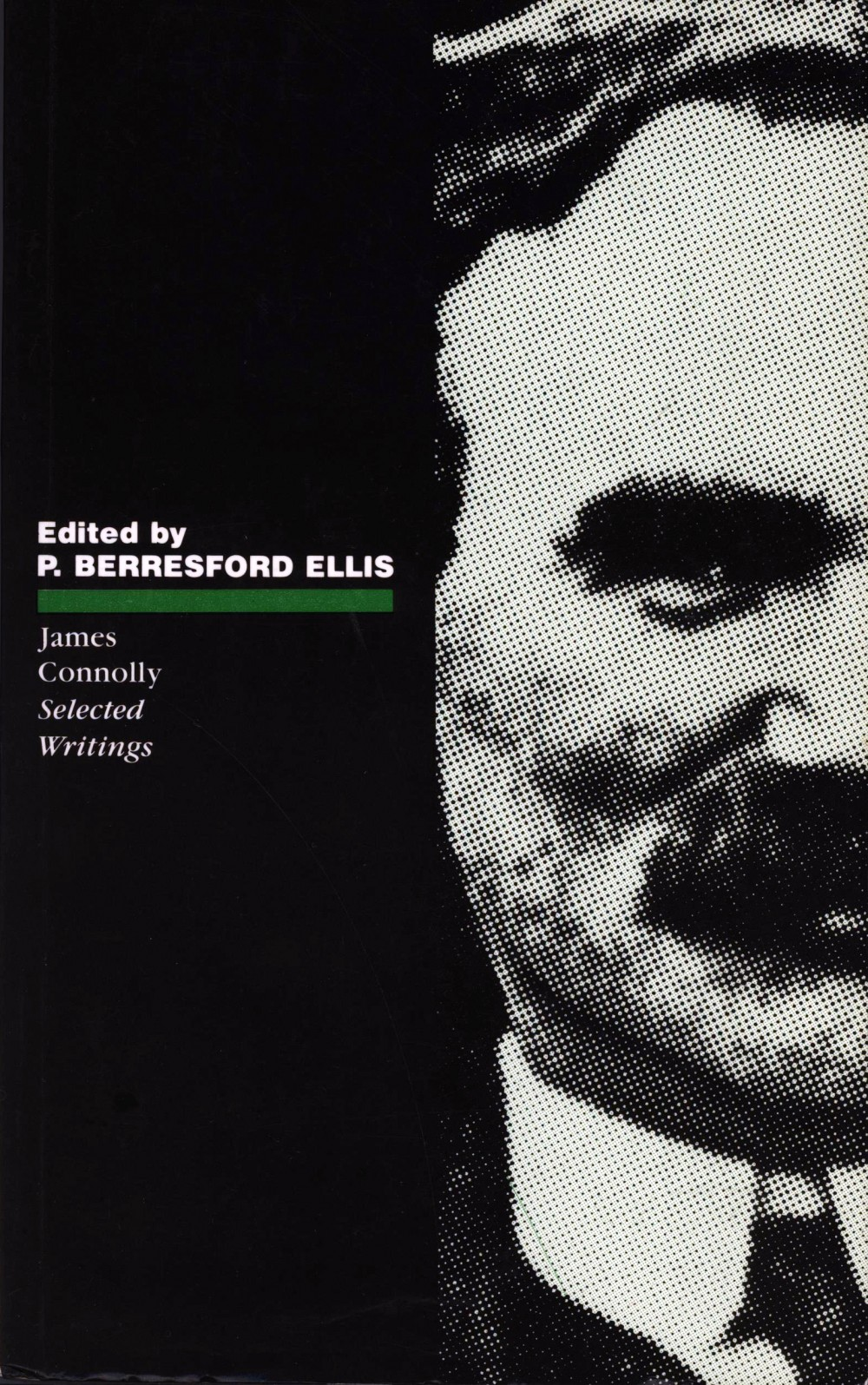 P. Berresford Ellis (red): James Connolly: Selected writings